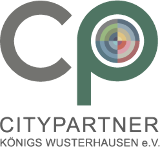 logo citypartner